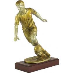 Trofeo Fútbol 4