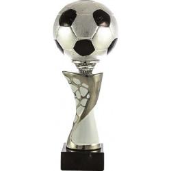 Trofeo Fútbol Balón