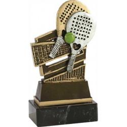 Trofeo Padel 5