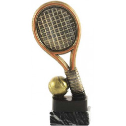 Trofeo Tenis 1