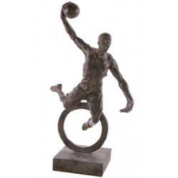 Trofeo Baloncesto 1