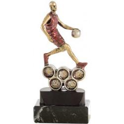 Trofeo Baloncesto 2