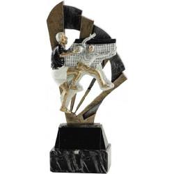 Trofeo Balonmano 1