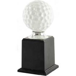 Trofeo Golf 3