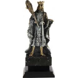 Trofeo Cartas 1