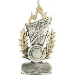 Trofeo Cartas Participación