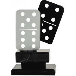 Trofeo Dominó 2