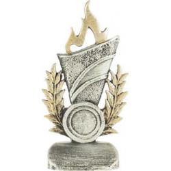 Trofeo Participación Dominó 1