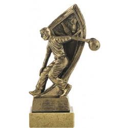 Trofeo Bolos1