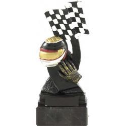 Trofeo Motor 4