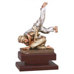 Trofeo Judo 2