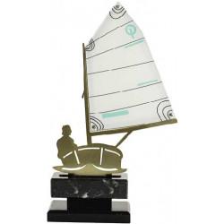 Trofeo Vela 1