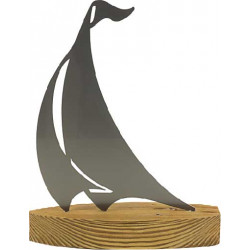 Trofeo Vela 4