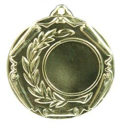 Medalla Clásica SM