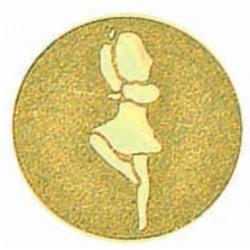 Disco Baile - Ballet