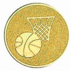 Disco Baloncesto