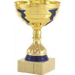 Copa Roma