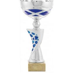 Copa Munich
